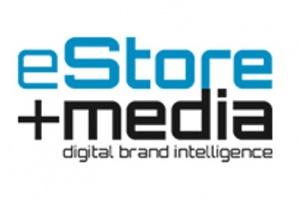 Nowy dyrektor eStoreMedia