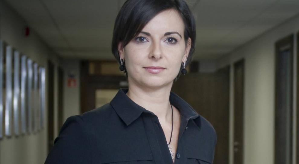 Agencja Rozwoju Przemysłu: Wiceprezes Aleksandra Magaczewska i Patrycja Zielińska odwołane