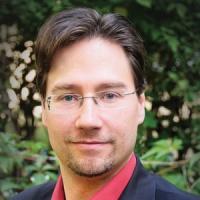 Per Markus Törnberg na czele Crossovera w Polsce