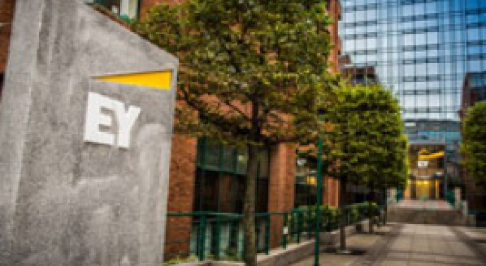 EY otwiera biuro w Gdańsku