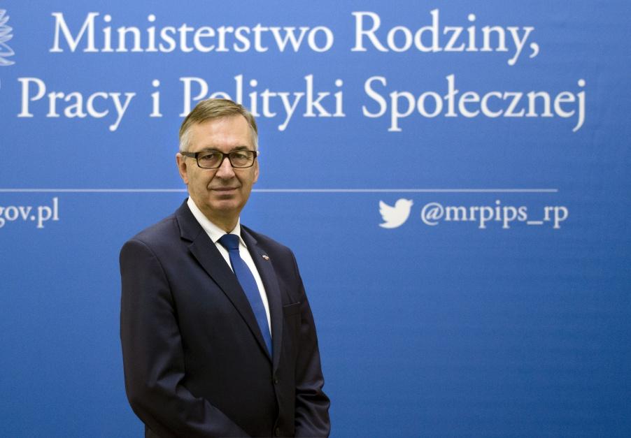 Rynek pracy w Polsce i w Niemczech czeka na migrantów