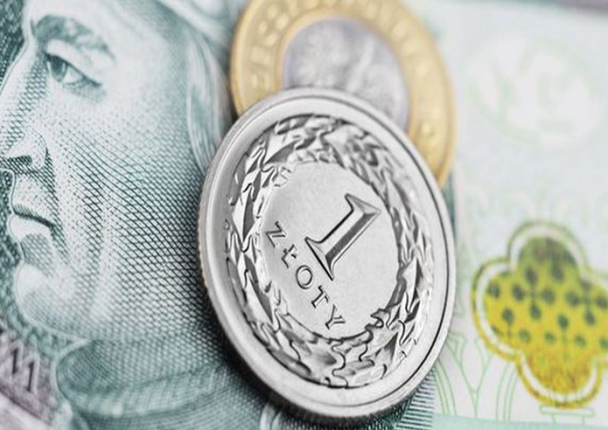 500 zł na dziecko: Pracownicy proszą o niższe wynagrodzenia by dostać świadczenie z programu 500+