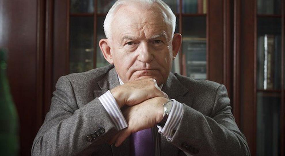 Leszek Miller: Młodzież w Polsce boi się o pracę i bezpieczeństwo materialne
