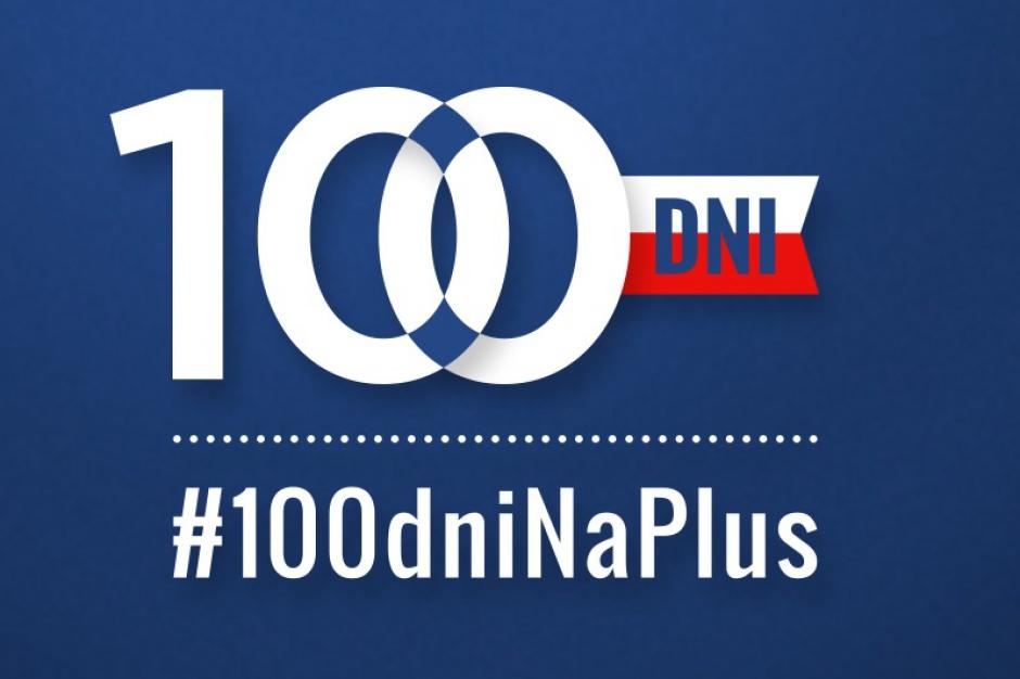 MNiSW podsumował 100 dni pracy. Jakie działania i priorytety?