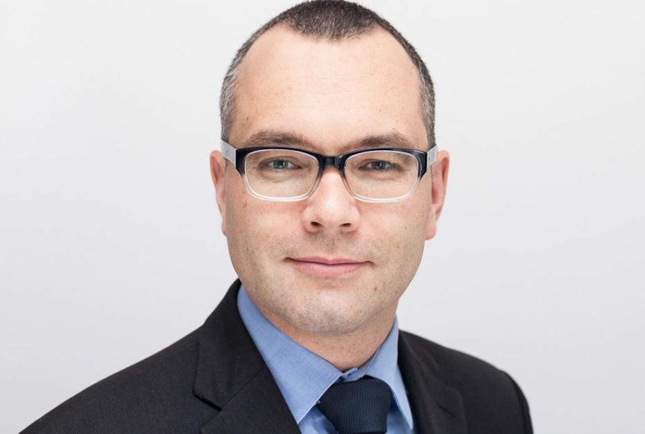 ONZ: Mikołaj Pietrzak w radzie dyrektorów ds. pomocy ofiarom tortur