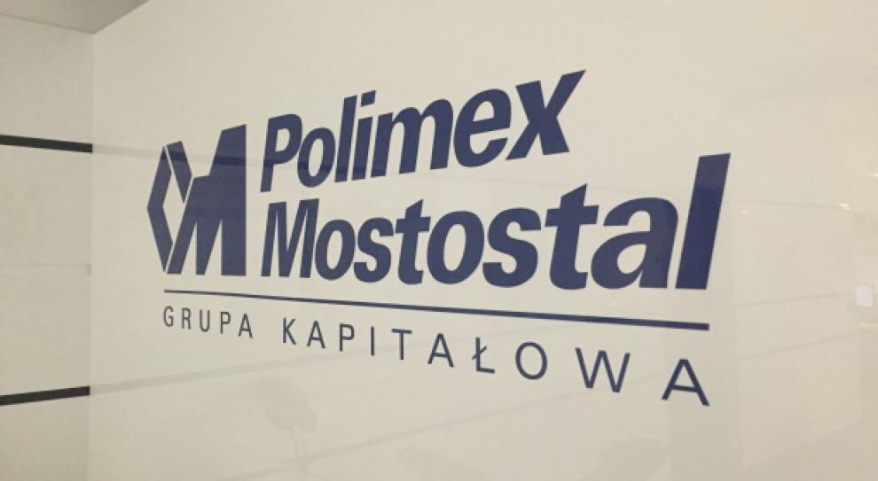 Polimex-Mostostal ma nowego prezesa. Został nim Antoni Józwowicz