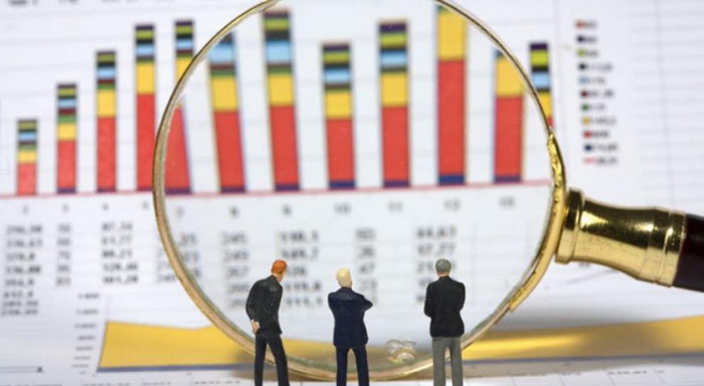 GIODO zapowiada kontrole w firmach przetwarzających dane osobowe