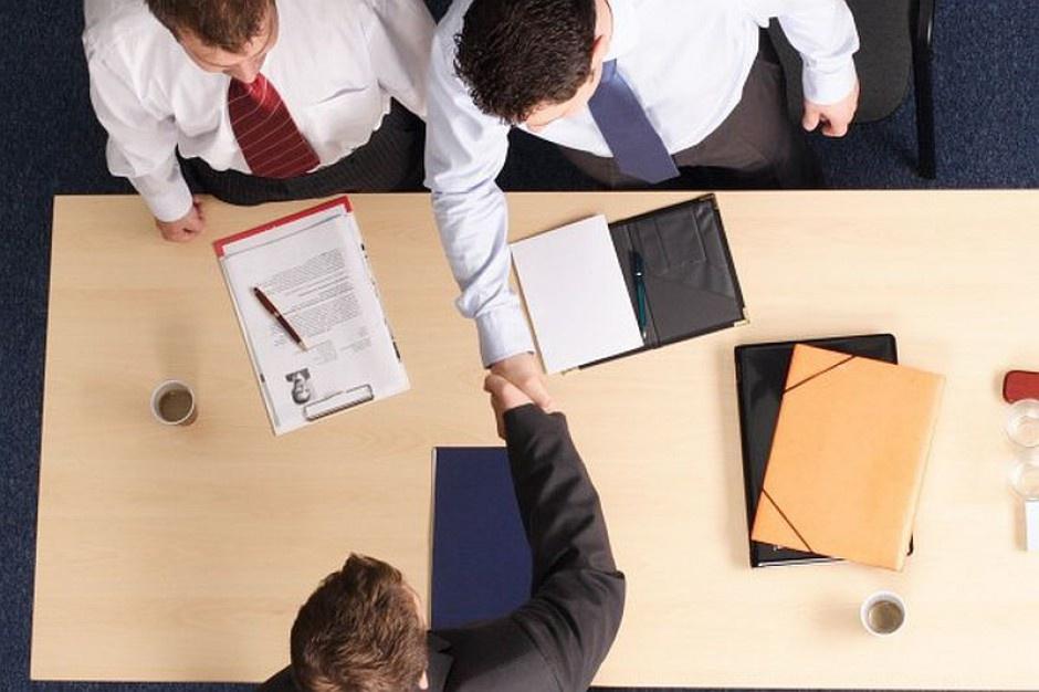 Zmiany w Kodeksie pracy chronią zatrudnionych na czas określony