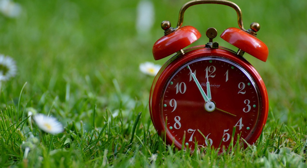 Rynek pracy, HR: Najważniejsze wydarzenia tygodnia (kalendarium 7-11 marca)