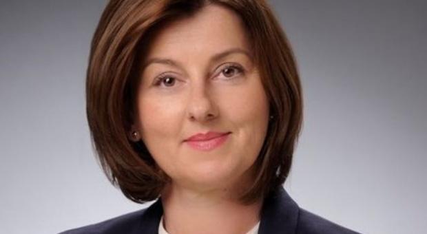 Małgorzata Rauch została Podkarpackim Kuratorem Oświaty