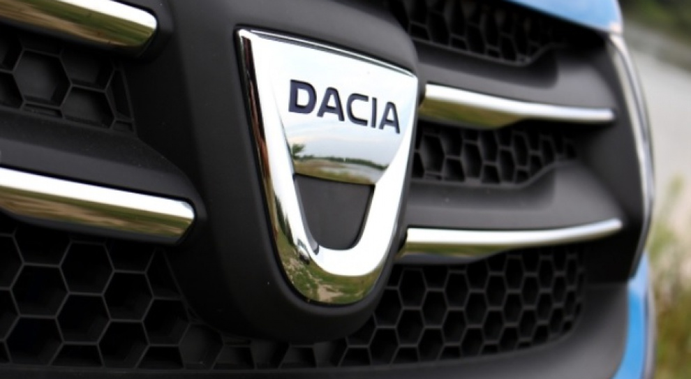 Dacia, protest w Rumunii: Pracownicy chcą zmiany przepisów prawa pracy i rozbudowy dróg