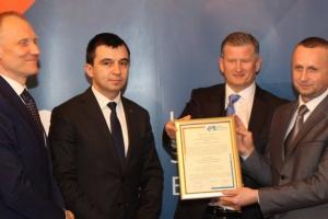 Nowy inwestor zainwestuje w Legnickiej SSE. Będzie praca