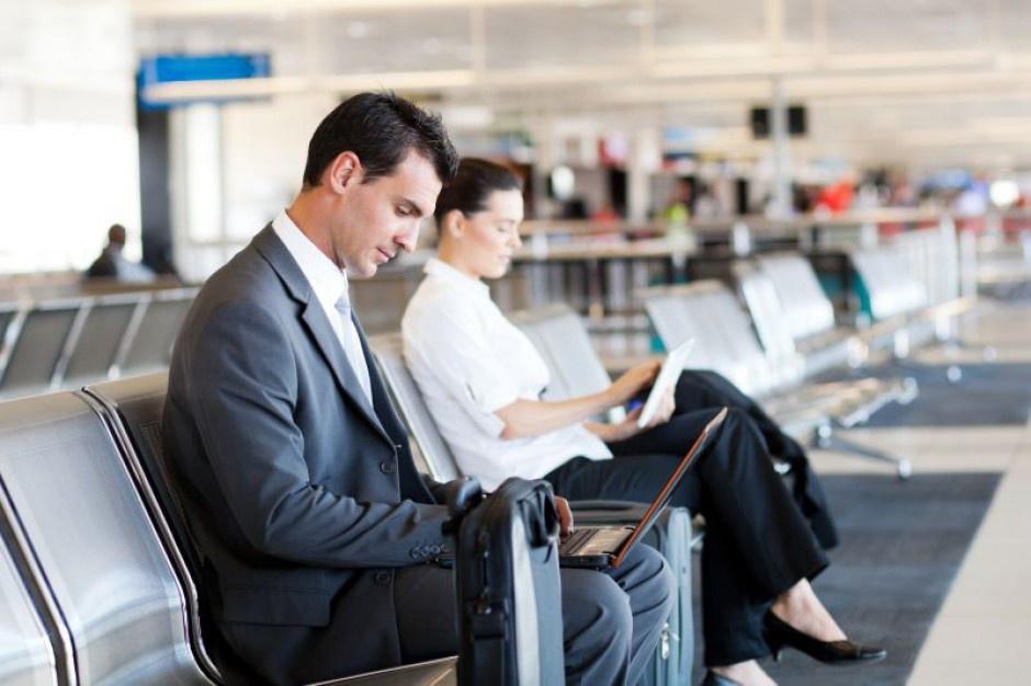 Nowa dyrektywa KE o delegowaniu pracowników. Konfederacja Lewiatan zaniepokojona