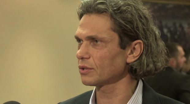 Dominik Libicki w radzie nadzorczej Ciechu