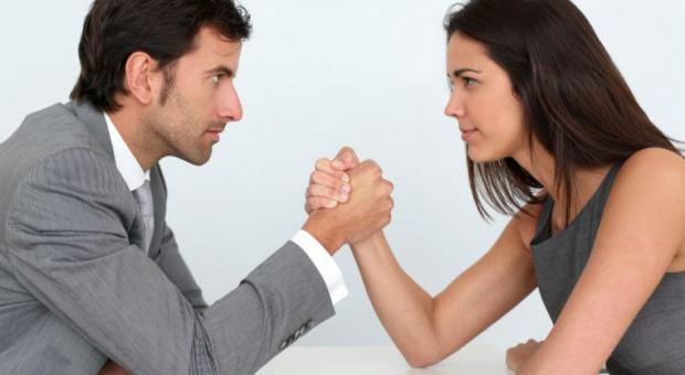 Dysproporcje w zarobkach kobiet i mężczyzn w UE. Jest poprawa?