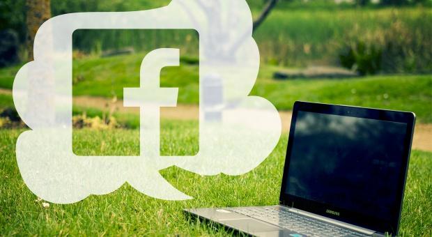 Szef wśród znajomych na Facebooku. To dobry pomysł?