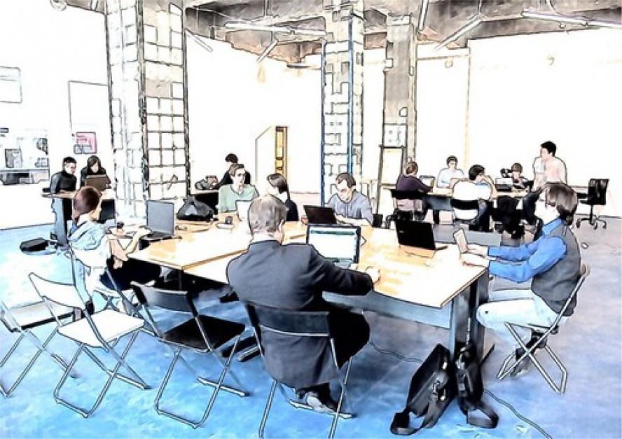 Polscy menedżerowie wyrastają na globalnych liderów w dziedzinie outsourcingu