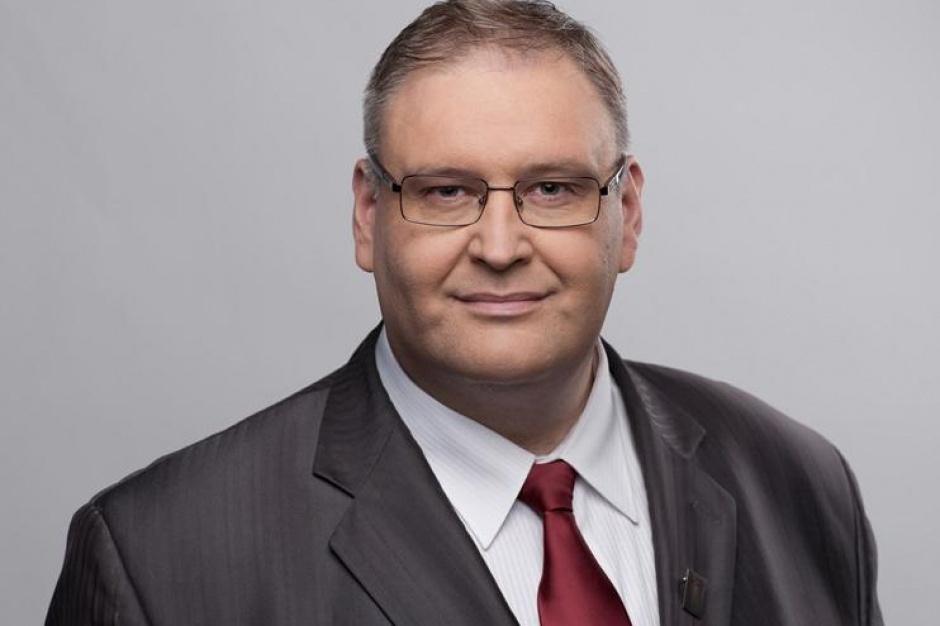 Bogdan Święczkowski został prokuratorem krajowym