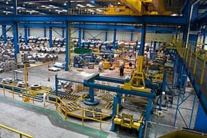 ArcelorMittal Poland chce podnieść wynagrodzenia. Dla związkowców to za mało