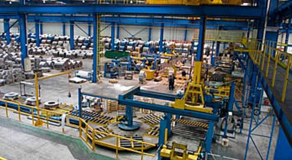 Spór w ArcelorMittal Poland: Spółka chce podnieść płace o 125 zł. Związkowcy chcą więcej