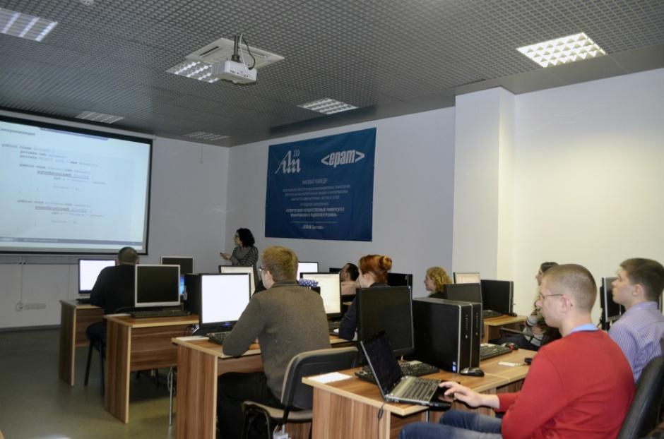 Praca w Epam Systems: Firma zatrudni w Krakowie 600 osób