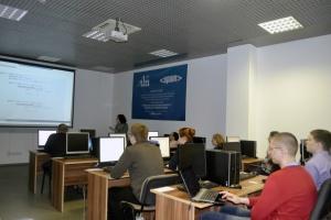 Tylko jedna firma zatrudni w Krakowie aż 600 osób