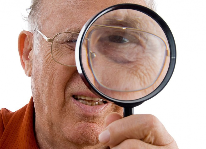 Jakich formalności trzeba dokonać kiedy przechodzi się na emeryturę?