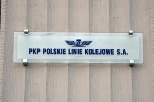 PKP PLK szuka prezesa