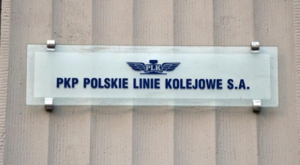 PKP PLK szuka prezesa. Zgłoszenia do 21 marca