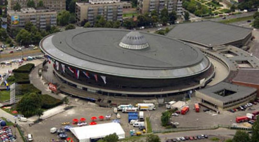 Kontrakt dla Śląska: Projekt nowego kontraktu ma zostać wypracowany do lipca