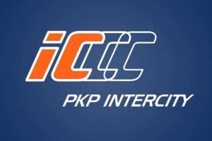 Prezes PKP Intercity zrezygnował ze stanowiska