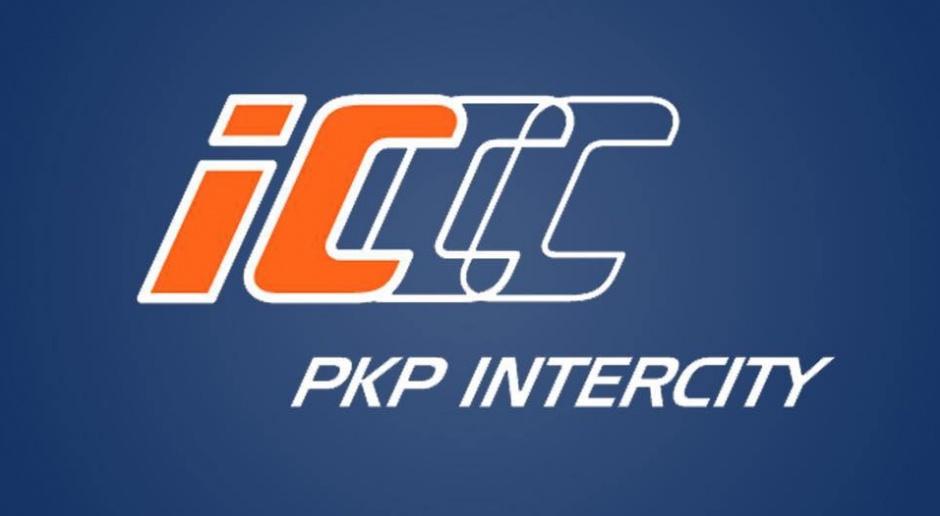 PKP Intercity: Prezes Jacek Leonkiewicz zrezygnował ze stanowiska