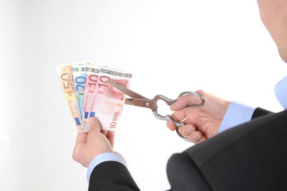 Jest wniosek o upadłość likwidacyjną Mirbudu