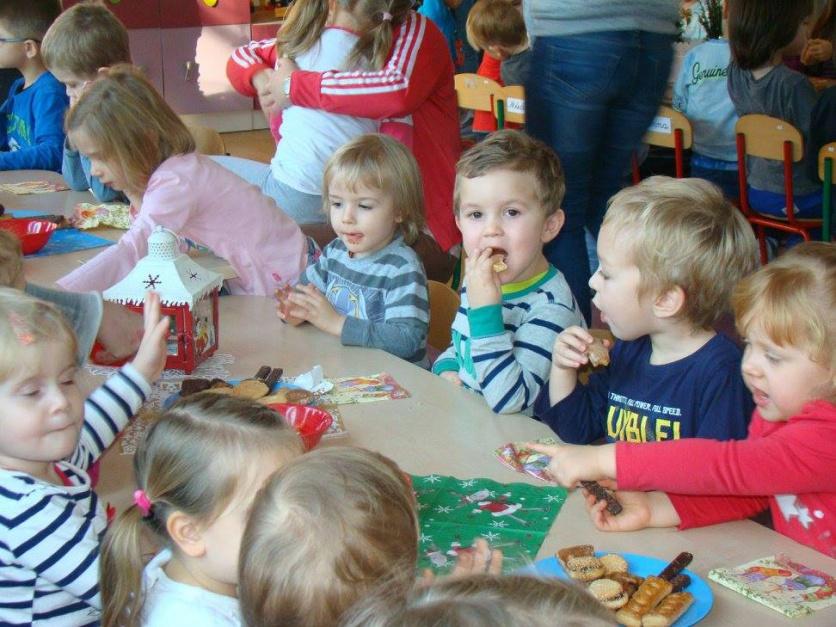 Łódzkie: Są pieniądze na kształcenie nauczycieli pracujących w przedszkolach