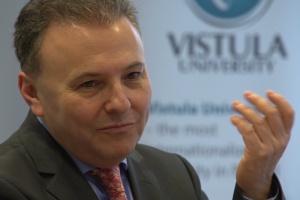 Orłowski: Nikt za nas nie przeprowadzi wielkiej reformy systemu edukacyjnego