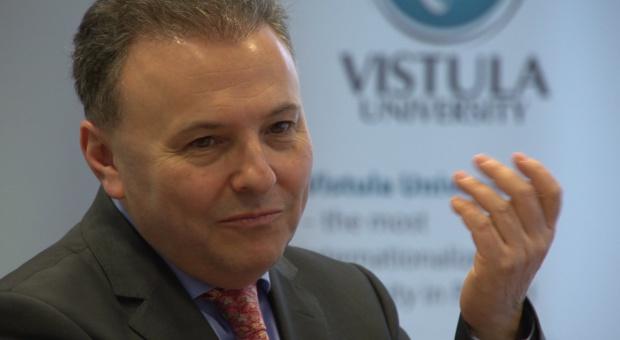 """Orłowski ocenia plan Morawieckiego: """"Środki unijne nie rozwiążą problemu"""""""