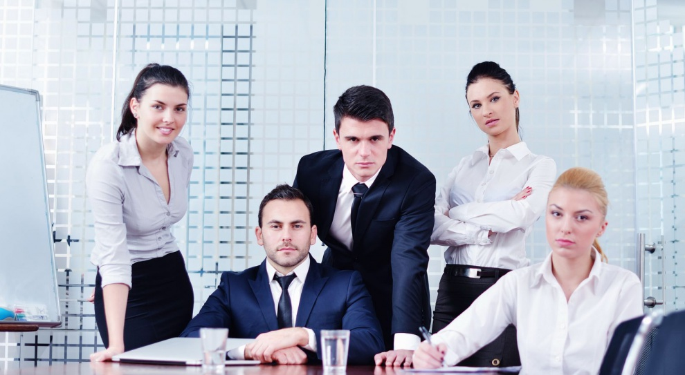 Jak zdobyć młodych pracowników? Oto kilka wskazówek