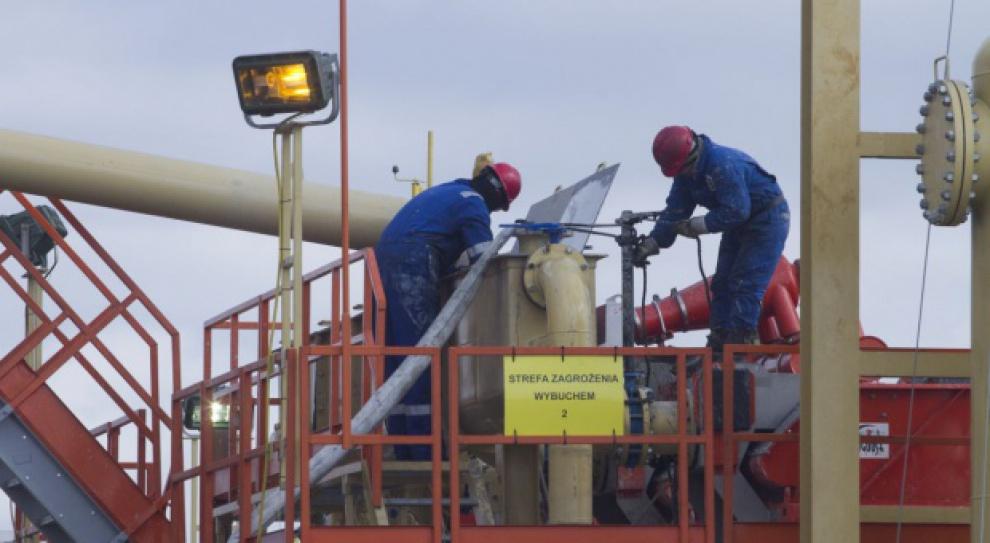 Redukcje: PGNiG zmniejsza liczbę pracowników