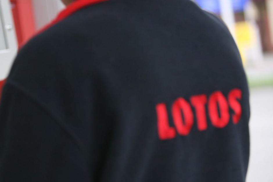 Grupa Lotos, wynagrodzenia: Podwyżki dla pracowników jednak nie w tym roku