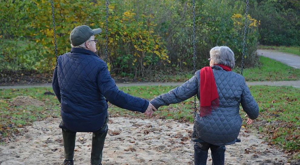Świadczenia socjalne: Dodatek do emerytury i renty bez wpływu na kryteria dochodowe