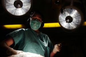 Więcej uczelni będzie kształcić przyszłych lekarzy
