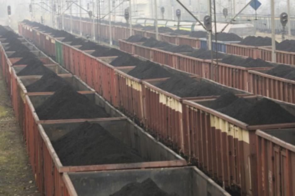 Radni Pszczyny przeciwko budowie kopalni