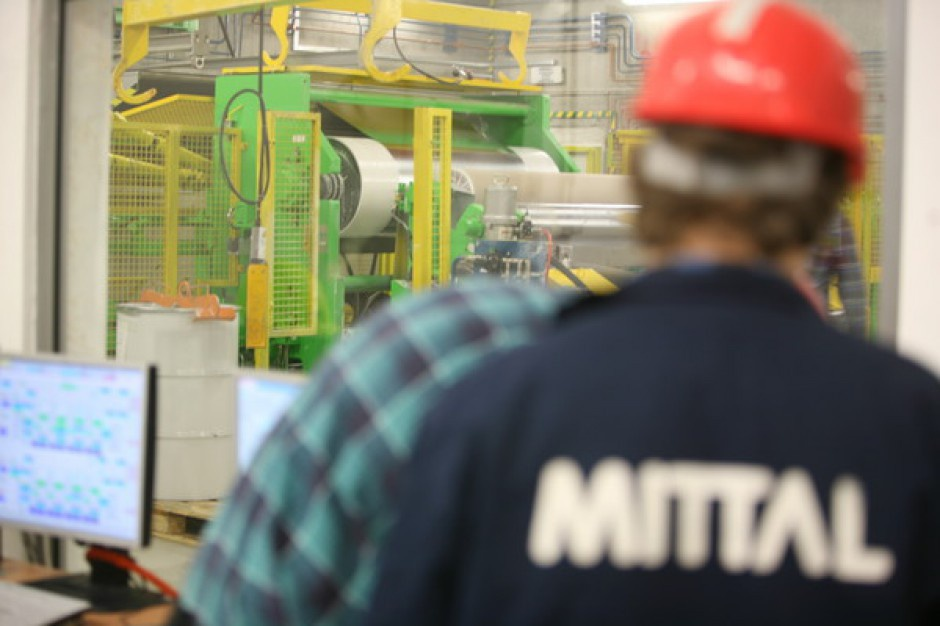 Nadal nie ma porozumienia płacowego w ArcelorMittal Poland