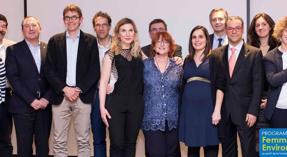 Pracownicy zebrali 420 tys. euro dla potrzebujących kobiet świata