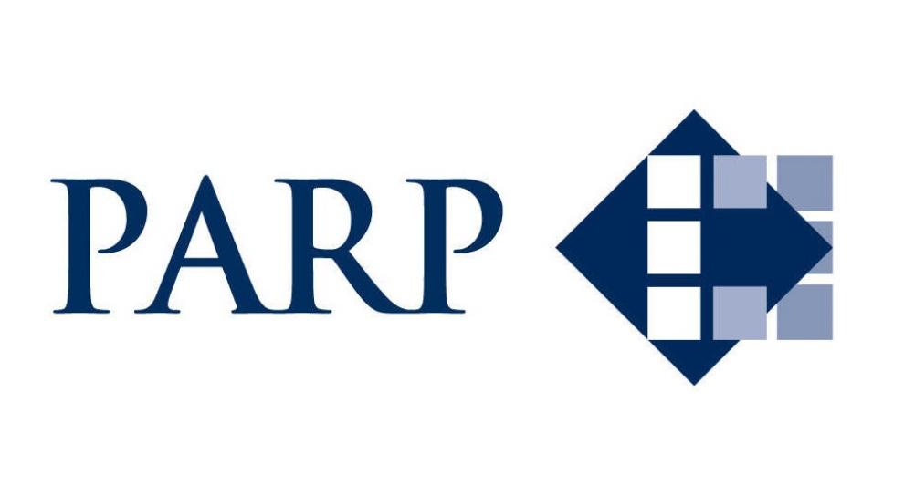13 chętnych do fotela prezesa PARP