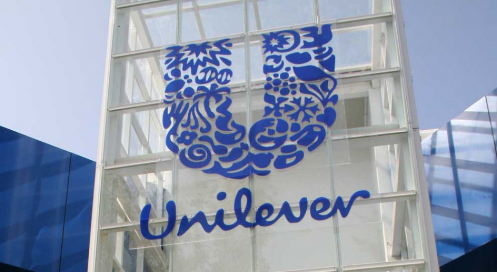 Niemal połowa menedżerów w Unilever to kobiety