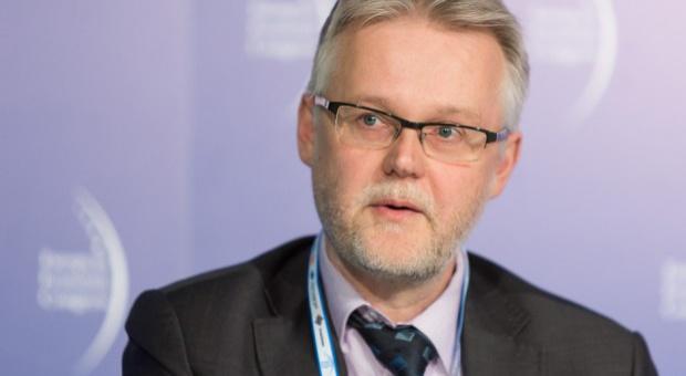 NFZ: Prezes Tadeusz Jędrzejczyk i zastępca Zbigniew Teter odwołani. Powodem utrata zaufania