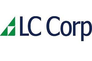 LC Corp: Jakub Malski nowym wiceprezesem