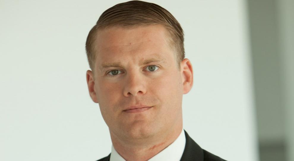 Immofinanz: Stefan Schönauer nowym CFO