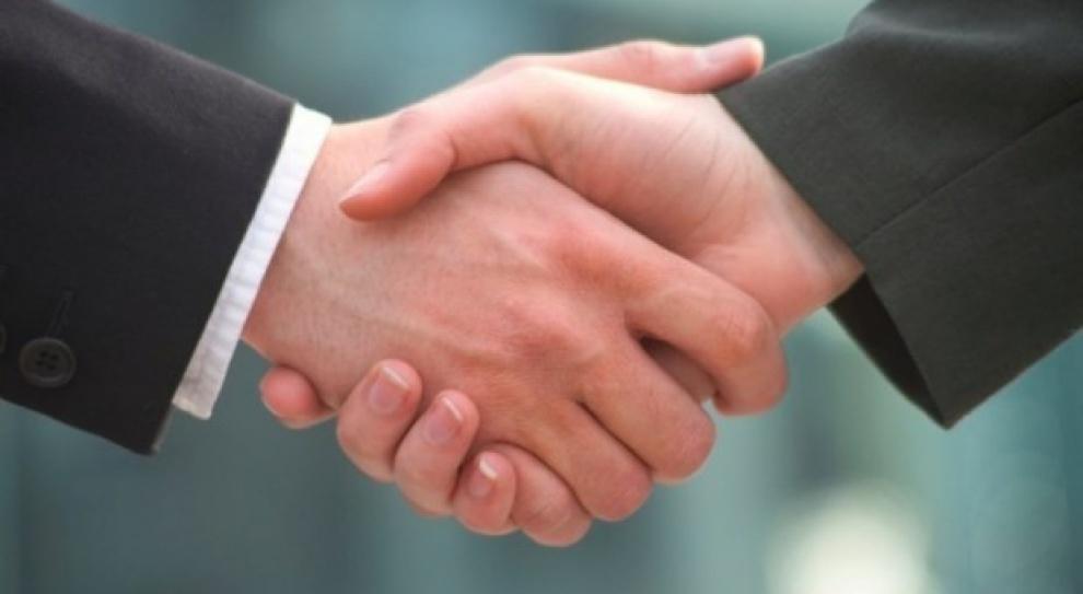 Medyczne związki zawodowe zawarły porozumienie. Chcą zmian